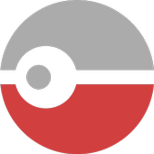 PokeInfo icon