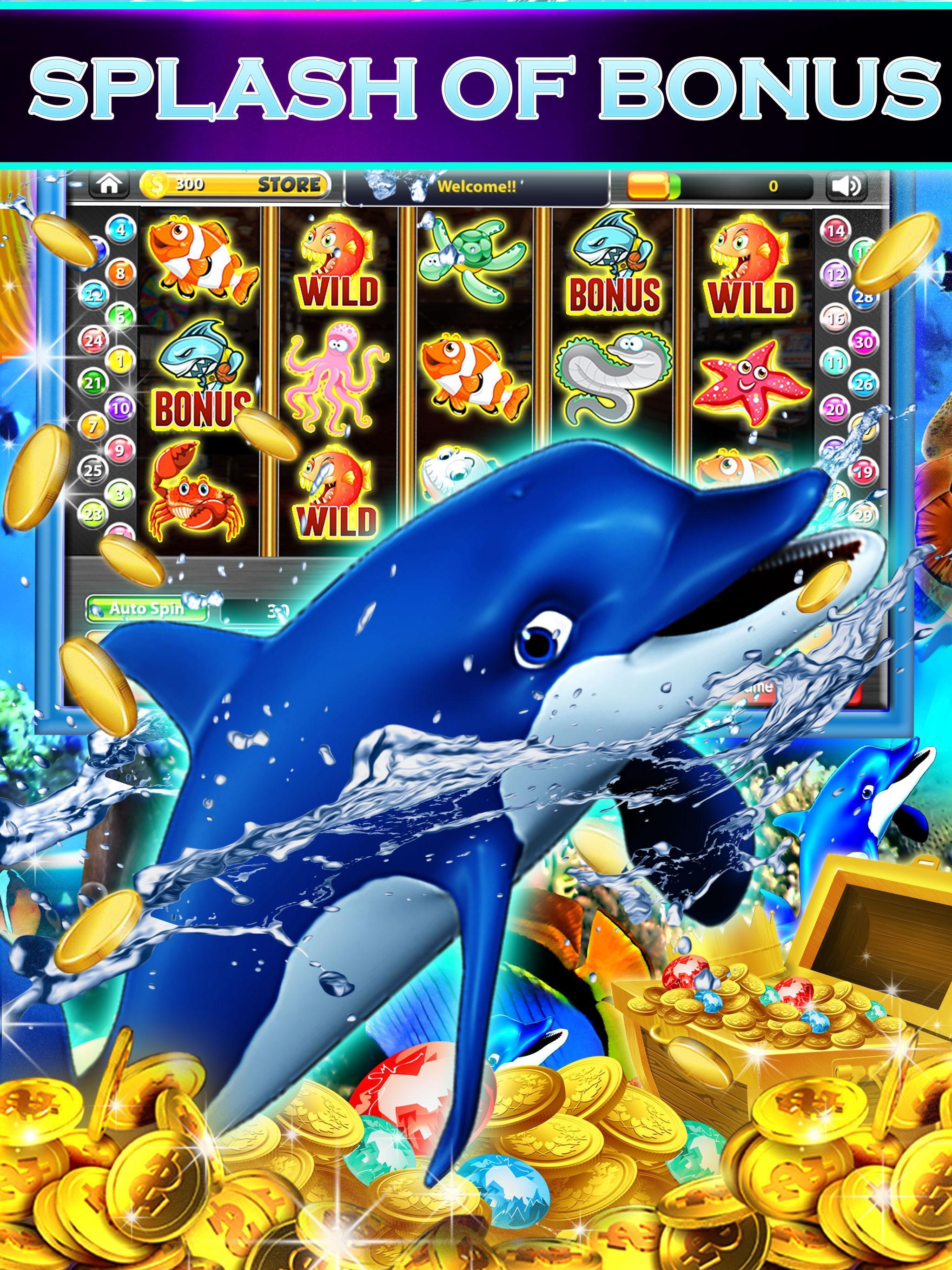 Игровое казино дельфины вулкан что это такое казино вулкан