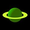 Space Trader 圖標