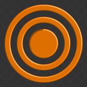 LASR icon