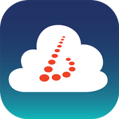 Brussels Airlines icon