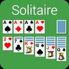 Solitaire Free biểu tượng
