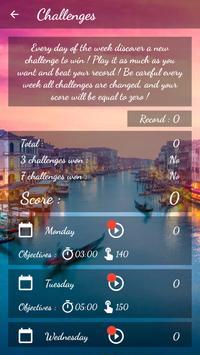 Solitaire Free Game screenshot 11