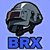 Ipad modeli - BRX simgesi