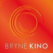 Bryne Kino icon