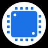 Sys-I icon