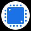 Sys-I icono