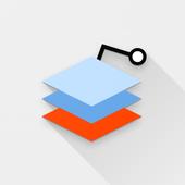 Wallpaper Changer for Reddit icon