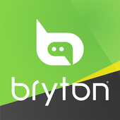 Icona Bryton Active