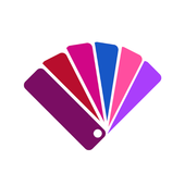 Show My Colors icon