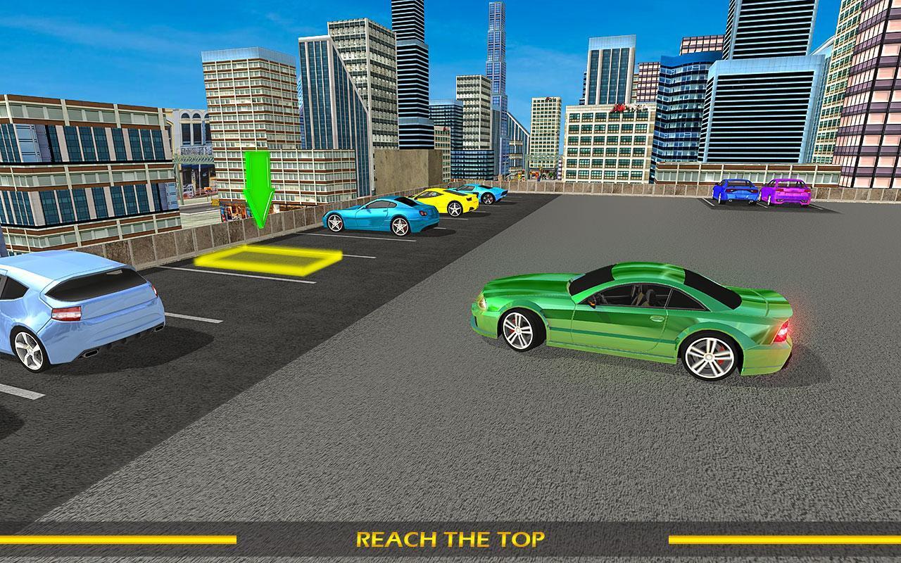baixar jogos de carro