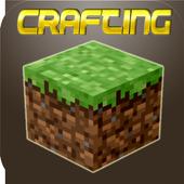 Loco Craft icon