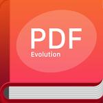 PDF Okuyucu-PDF görüntüleyici ve Ebook Okuyucu APK