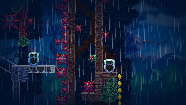 Levelhead screenshot 11