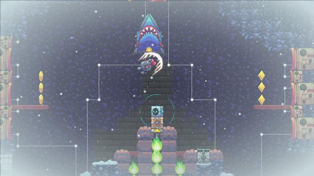 Levelhead screenshot 12