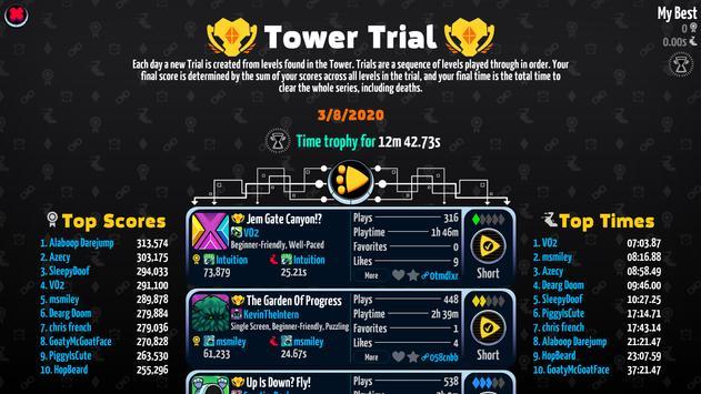 Levelhead screenshot 23