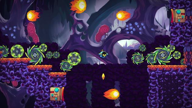 Levelhead screenshot 3