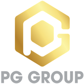 PG GROUP V2 icon
