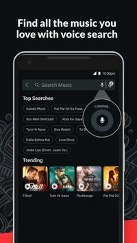 Wynk Music screenshot 7