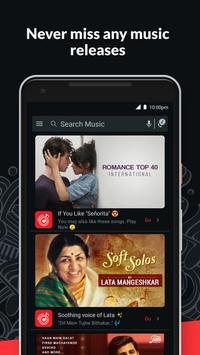 Wynk Music screenshot 5