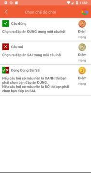 Học Tiếng Trung Giao Tiếp Mỗi Ngày screenshot 5