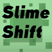SLIME SHIFT 3D - FREE icon