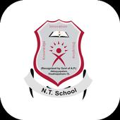 N T School icon
