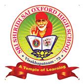 Sri Shiridi Sai Oxford High School icon