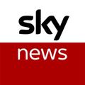 Sky News: Breaking, UK, & World