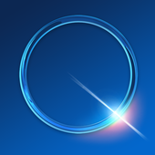 Sky Q Android