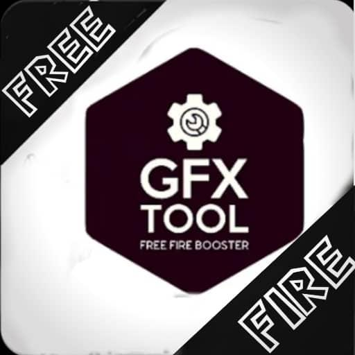 GFX Tool Pro - Free Fire Booster APK 0 2 Download for