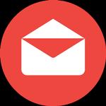 Correo electrónico - Correo para Gmail Outlook APK