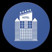 BSMART HOTEL icon