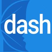 SmartPresence Dashboard icon