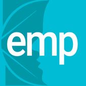 SmartPresence Employee icon
