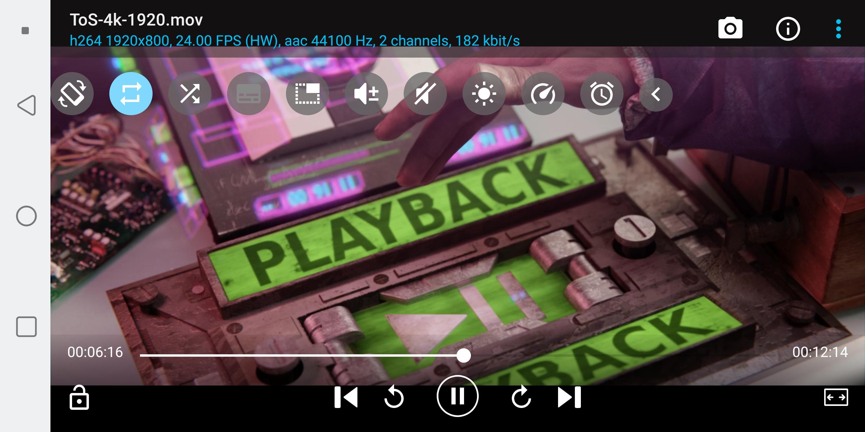 Téléchargez bsplayer 3. 03. 216. 20200116 (full premium) apk pour.