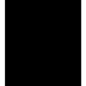 AR Rahman Songs & Lyrics icon