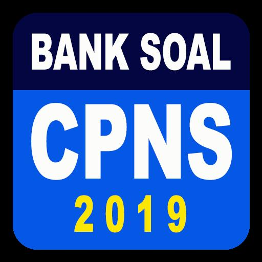 Bank Soal Cpns 2019 For Android Apk Download