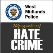 Hate Crime 5.0 icon