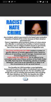 Hate Crime 5.0 screenshot 1