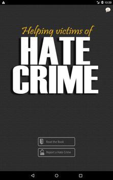 Hate Crime 5.0 screenshot 7