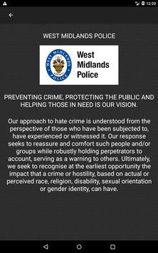 Hate Crime 5.0 screenshot 8