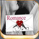 Cartas de amor románticas APK