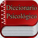 Diccionario Psicológico APK