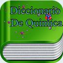 Diccionario De Quimica APK
