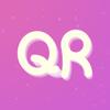 Qr Blast APK