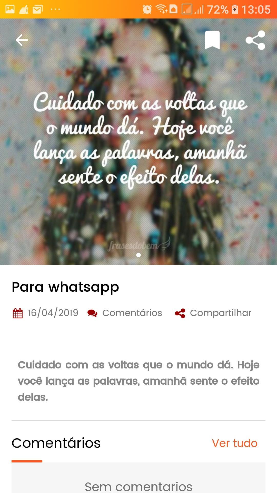 Frases Top Gold For Android Apk Download