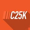 C25K® - 5K Running Trainer 아이콘