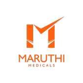 Maruthi Medicals icon