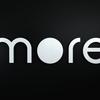 more.tv иконка